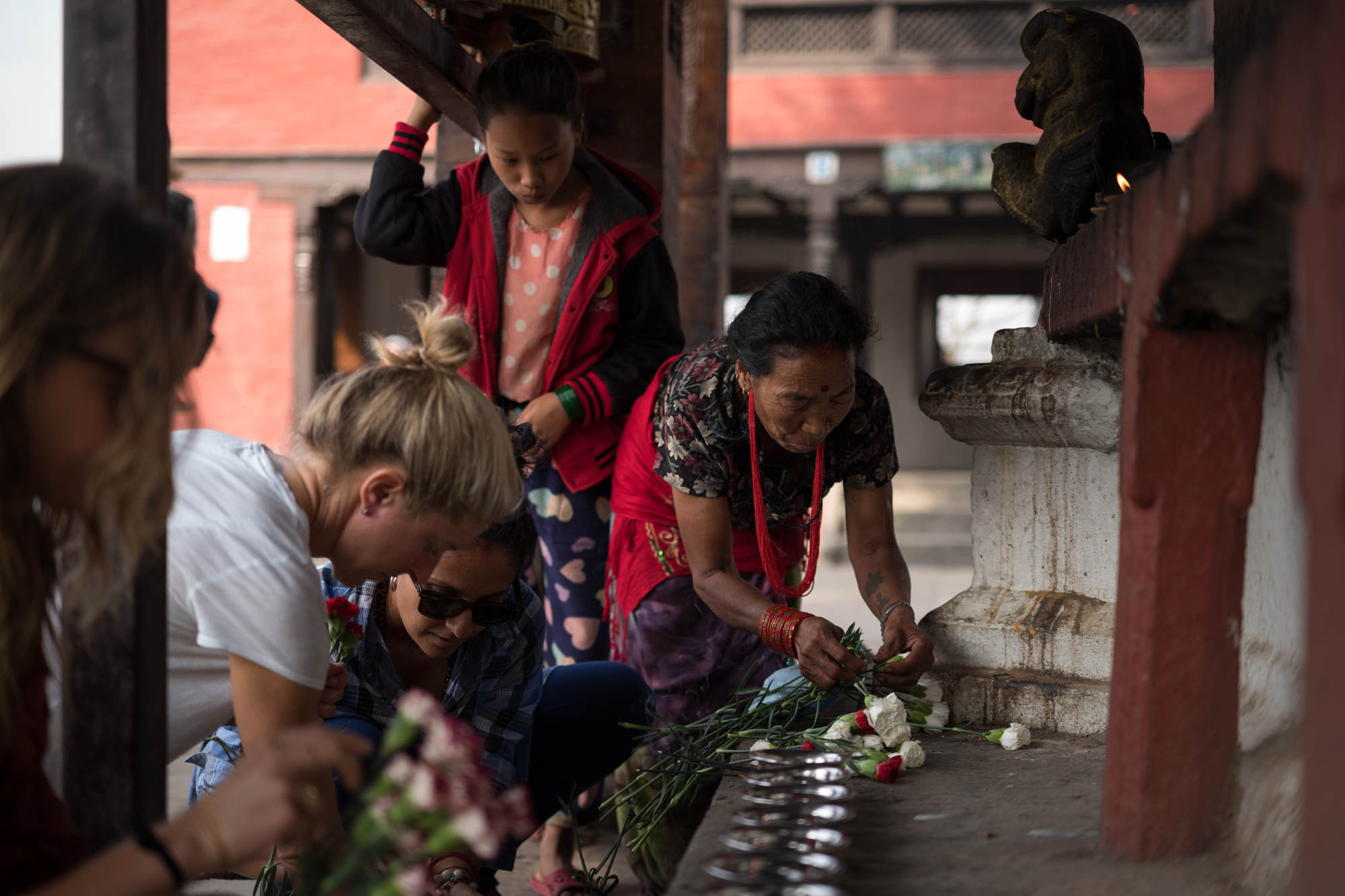 Nepal_Phill O'Leary_10_20181004-L1009429.jpg