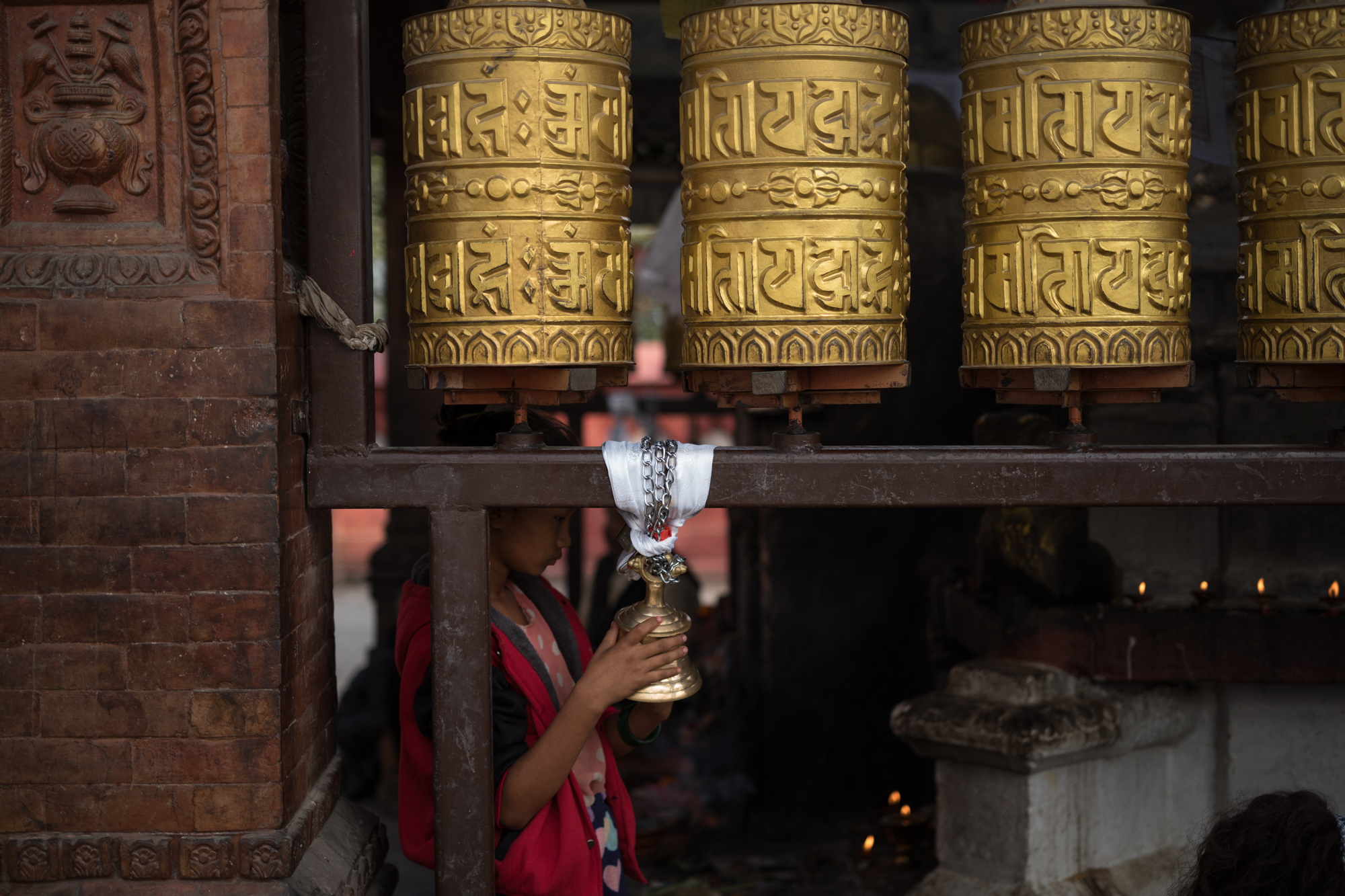 Nepal_Phill O'Leary_11_20181004-L1009454.jpg