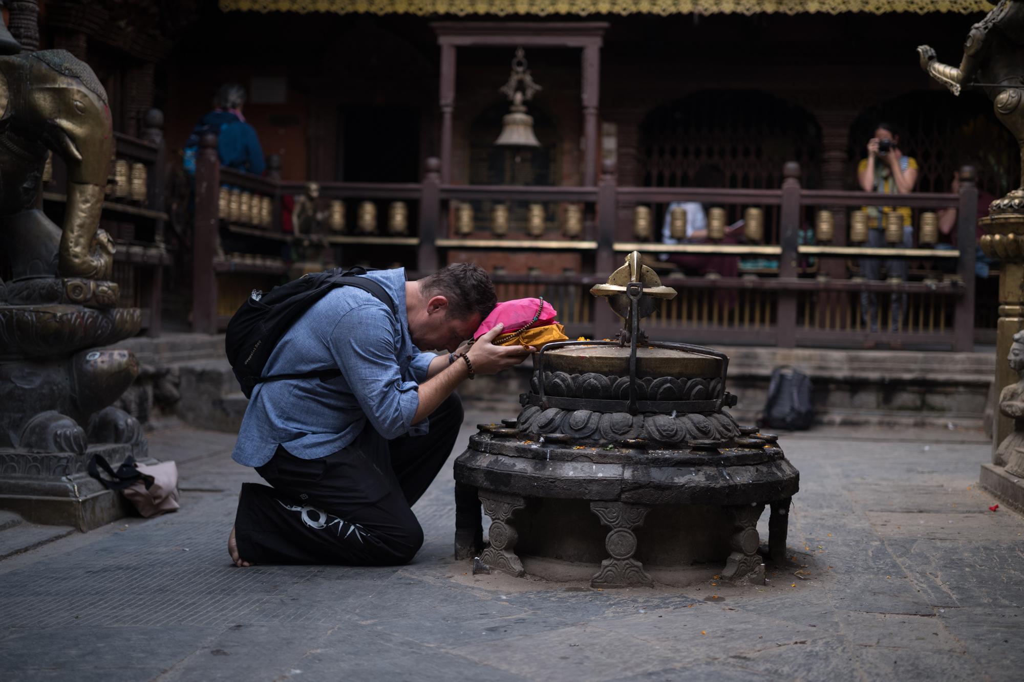 Nepal_Phill O'Leary_26_20181005-L1009687.jpg