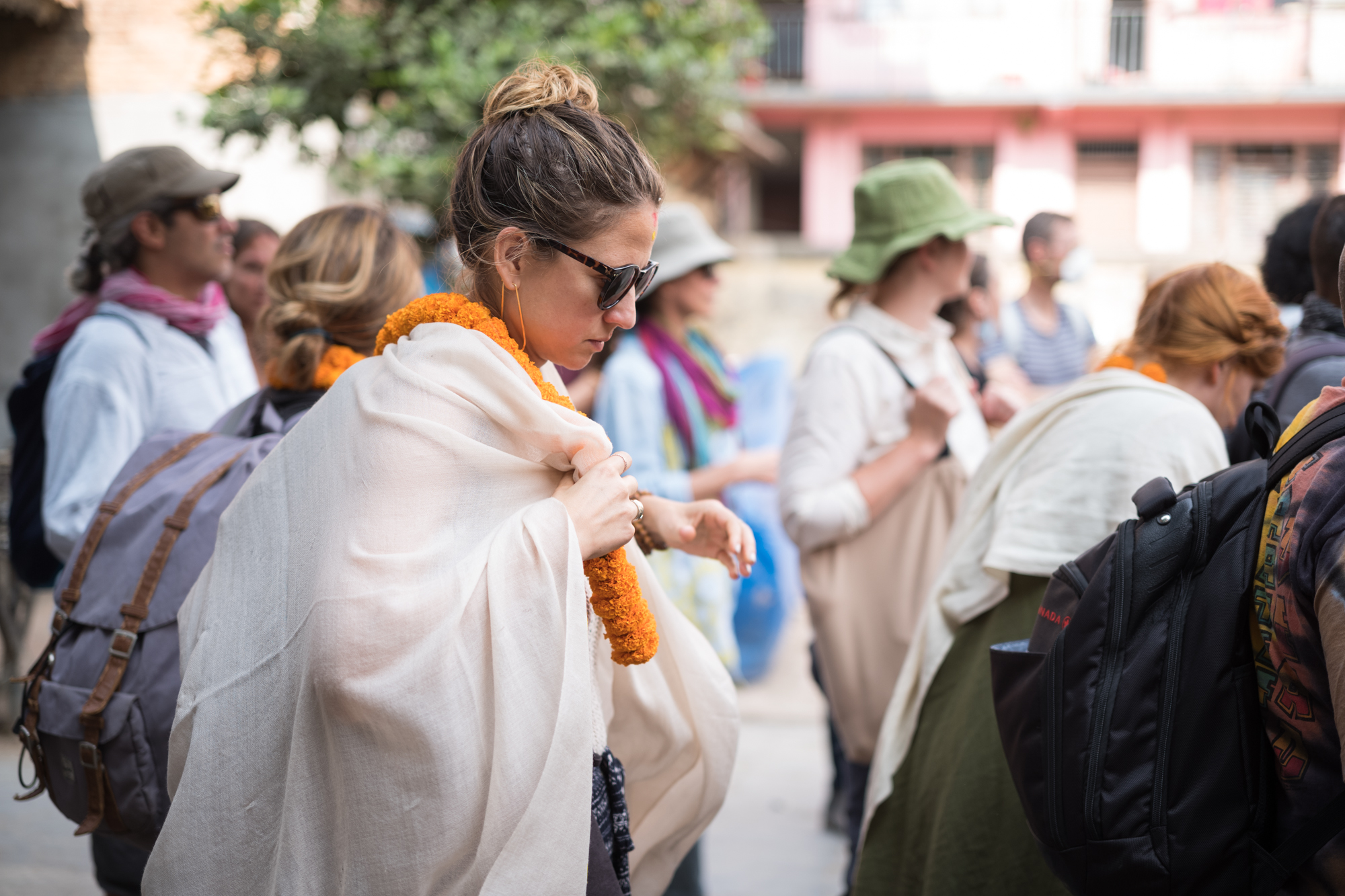 Nepal_Phill O'Leary_36_20181005-L1009845.jpg