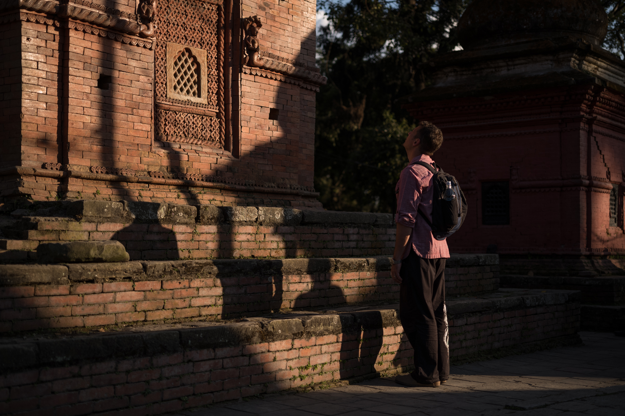 Nepal_Phill O'Leary_42_20181006-L1009976.jpg
