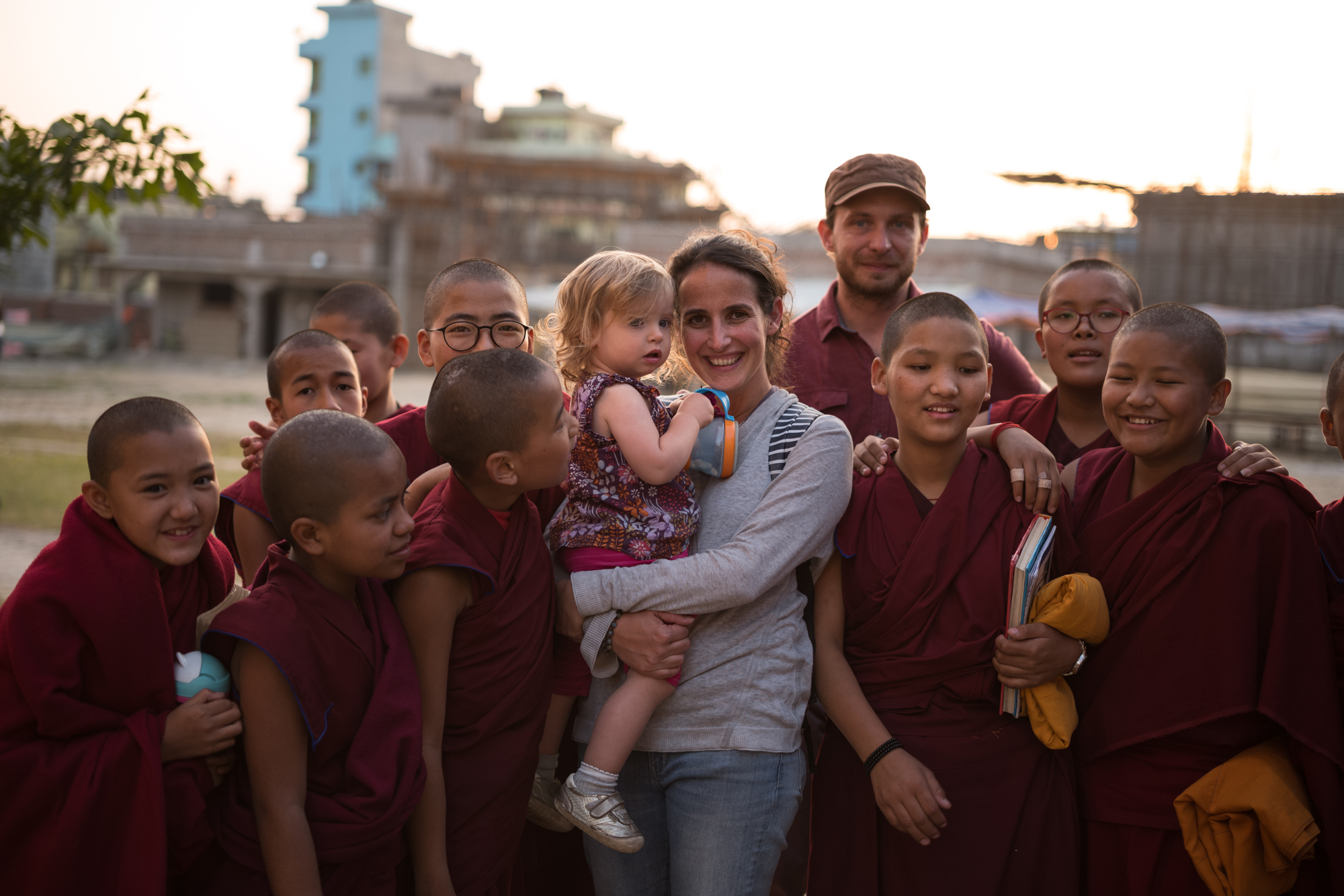 Nepal_Phill O'Leary_72_20181012-L1000647.jpg