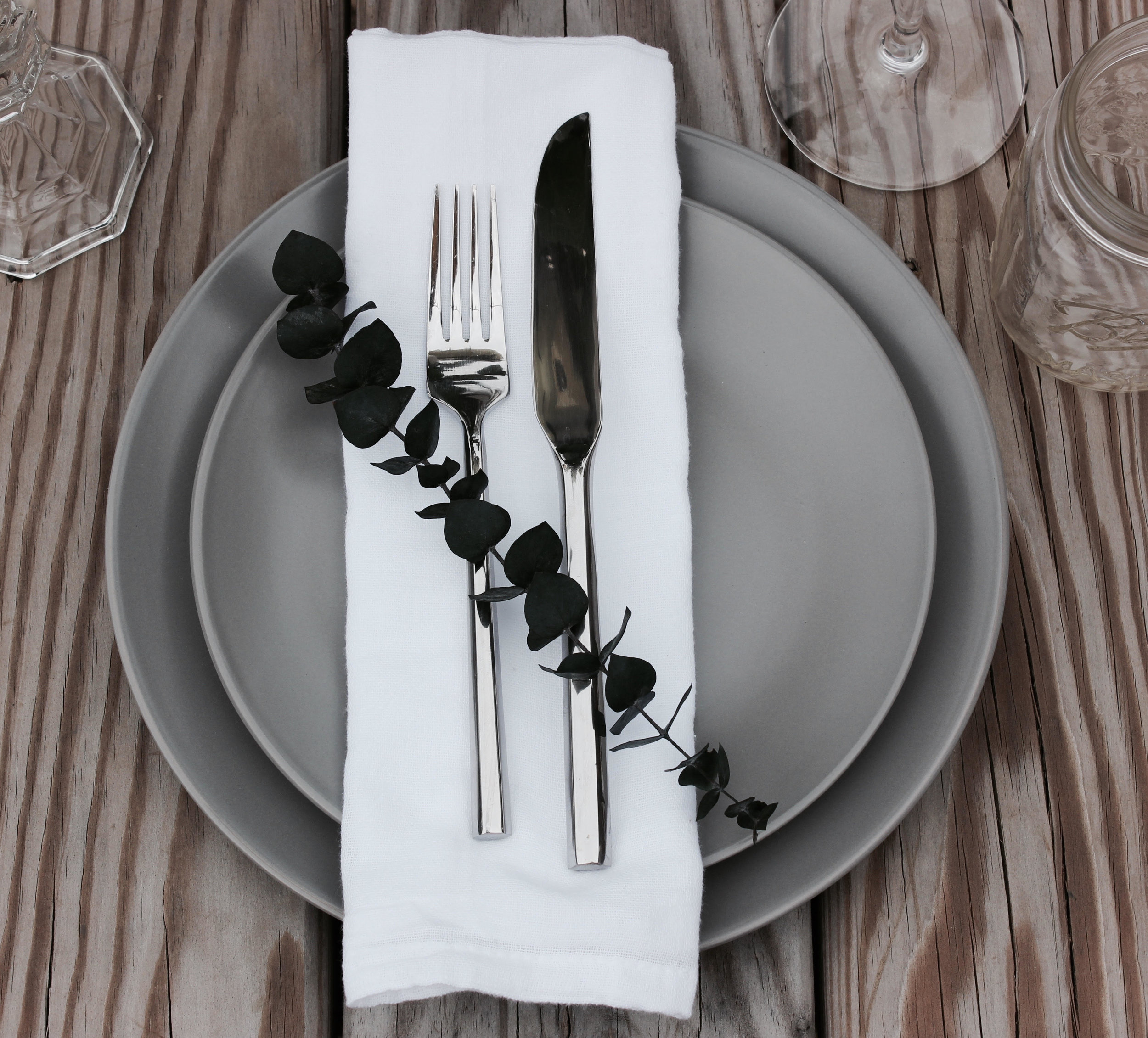 table settings4.jpg