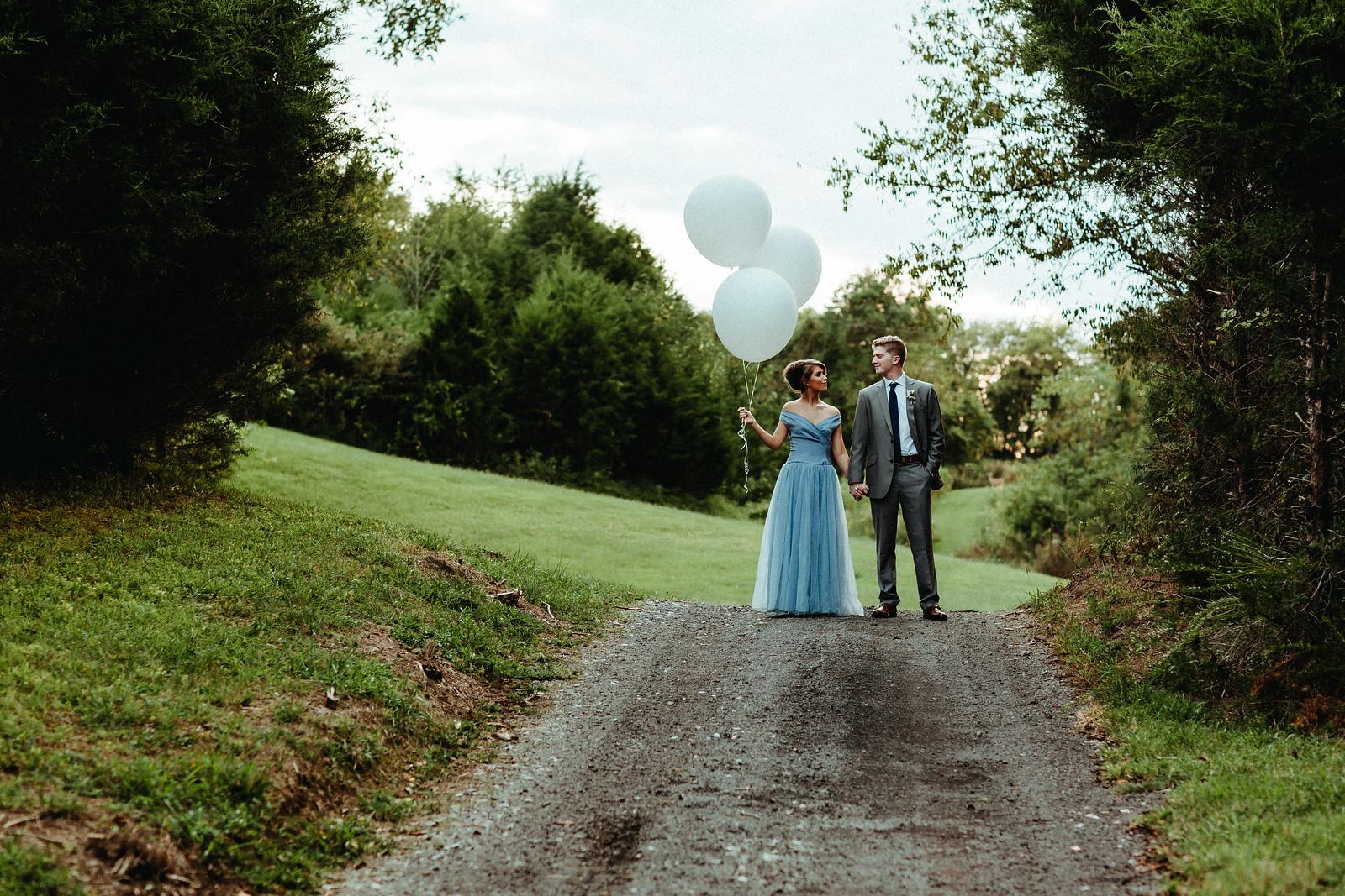 balloons on dirt road.jpg
