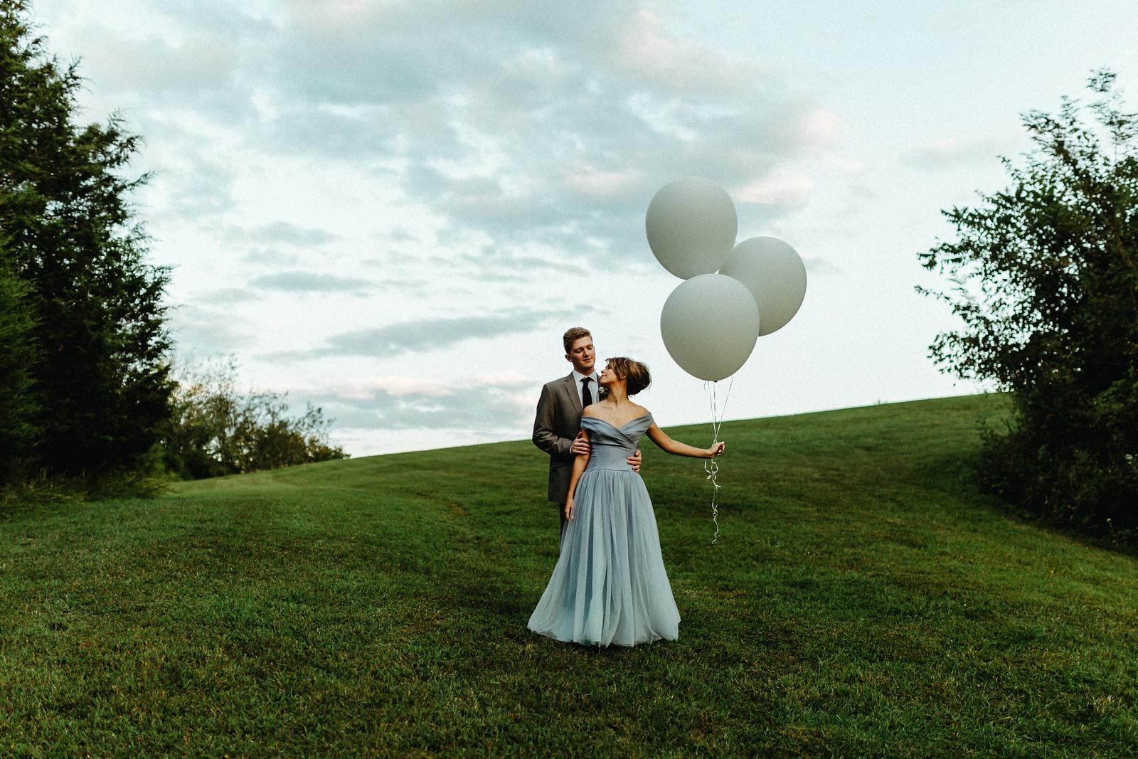 hill balloons.jpg