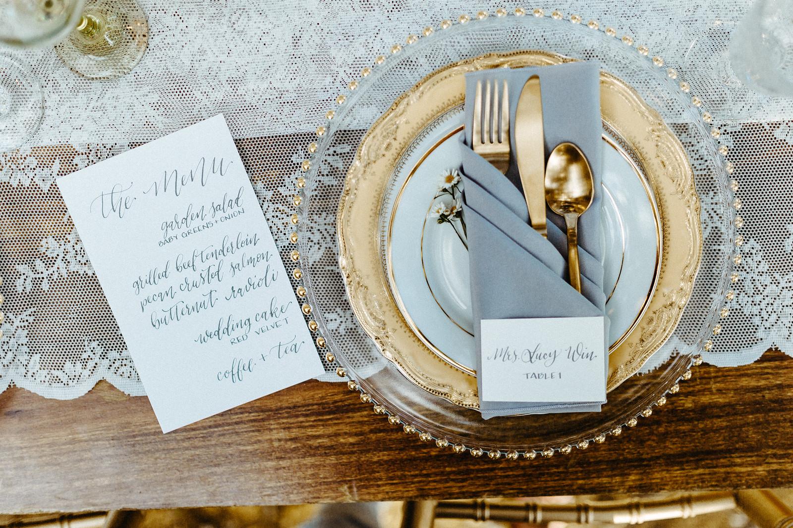 plates close up with menu.jpg