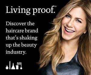 Living-Proof_Jennifer-Aniston_WebBanner_300x2501.jpg