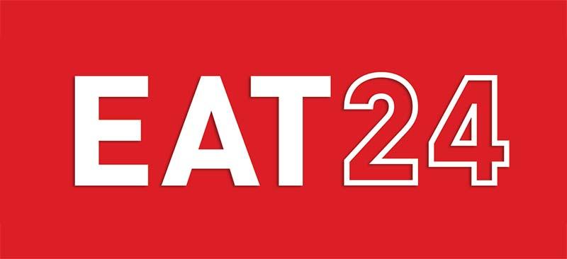 eat24logo.jpg