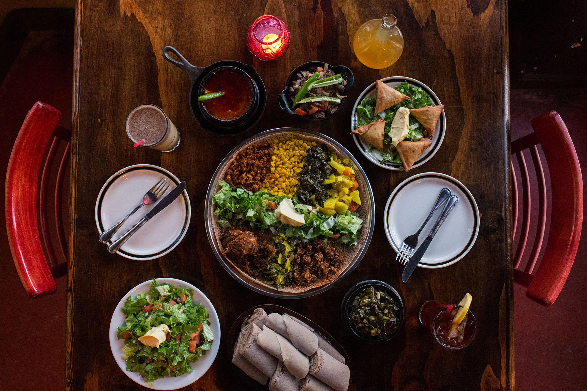 full table ROMANAT.jpg