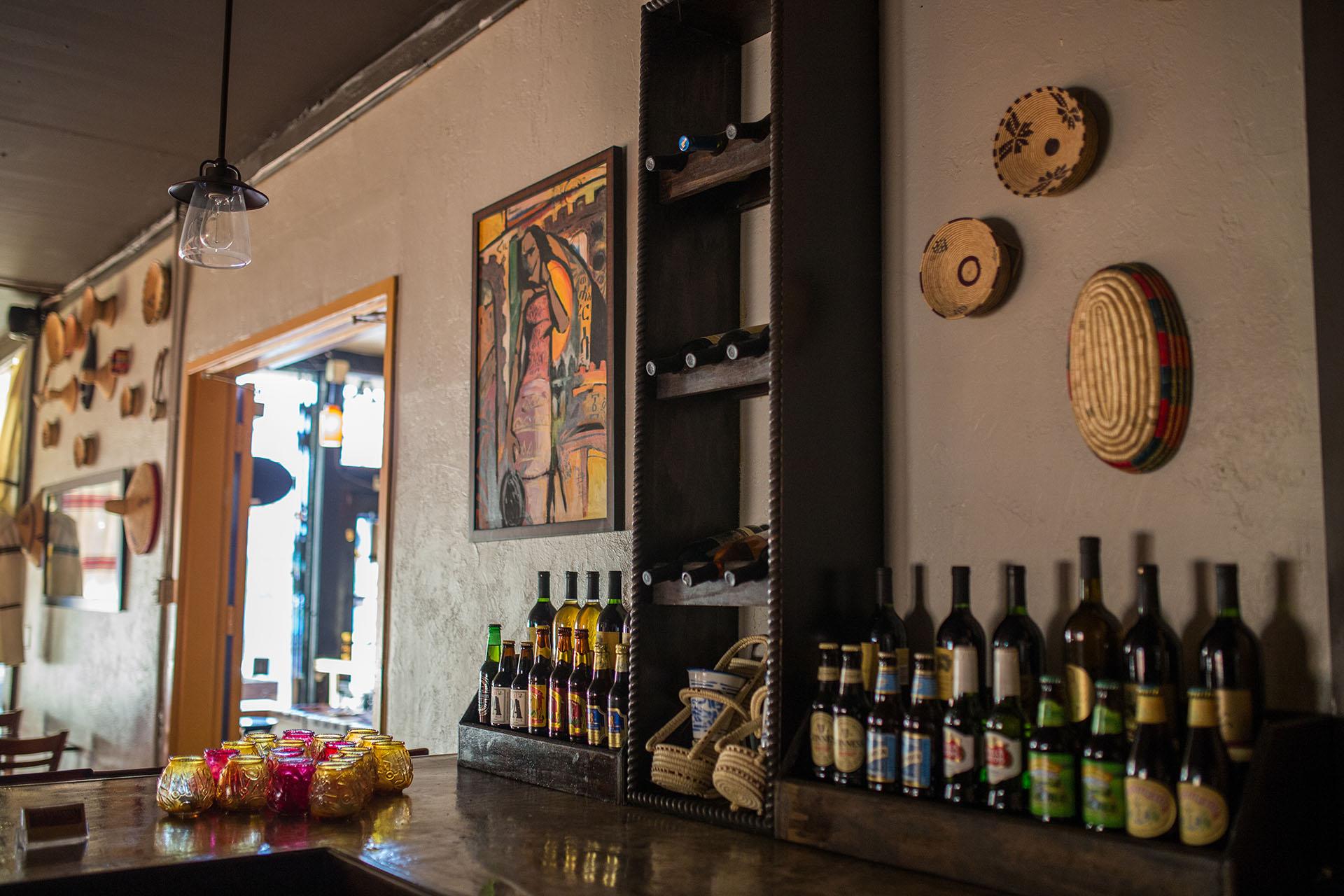 interior bar ROMANAT.jpg