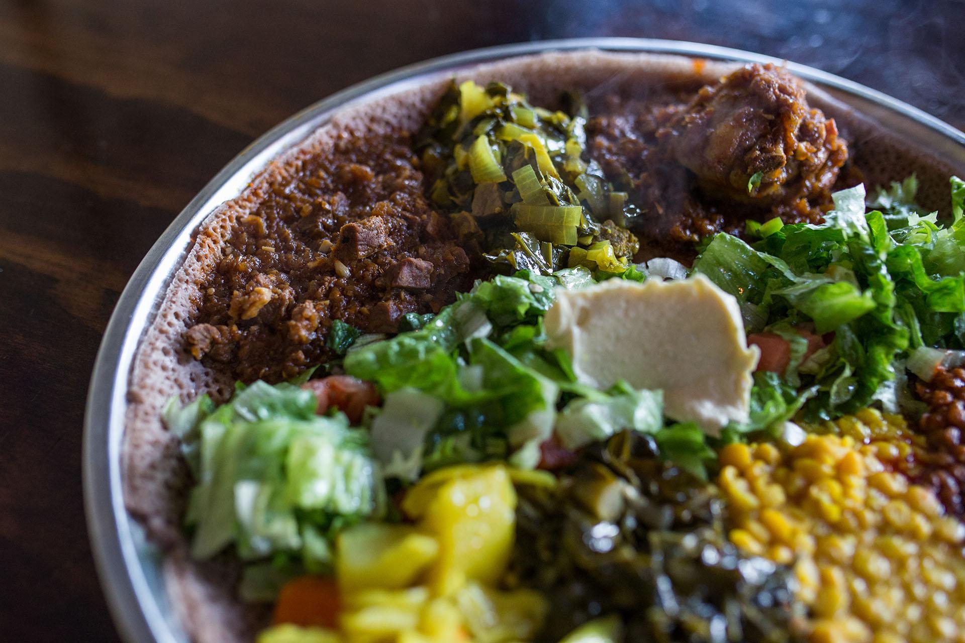 meat plate 2 ROMANAT.jpg