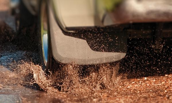 Exterior - Husky Mud Flaps (3).jpg
