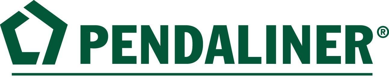 pendaliner_logo.jpg