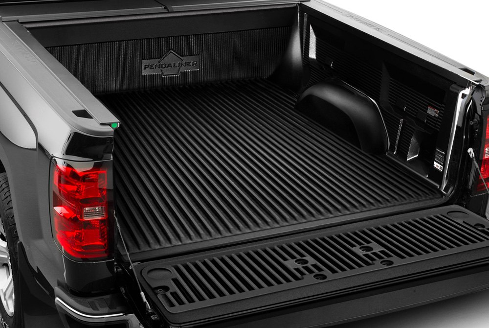 pendaliner-bed-liner-and-tailgate-protection-kit.jpg