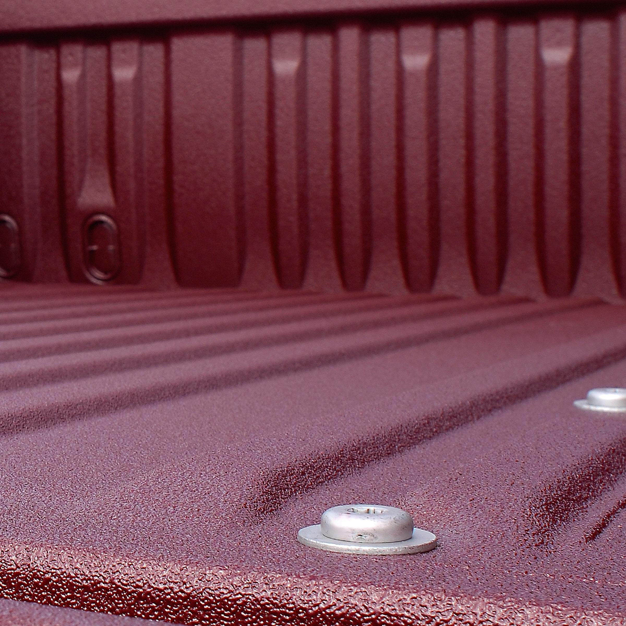 Close Up Texture_Red Bolt.jpg
