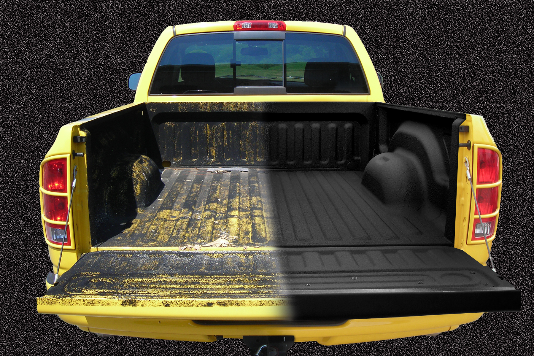 Before & After Truck Bed.jpg