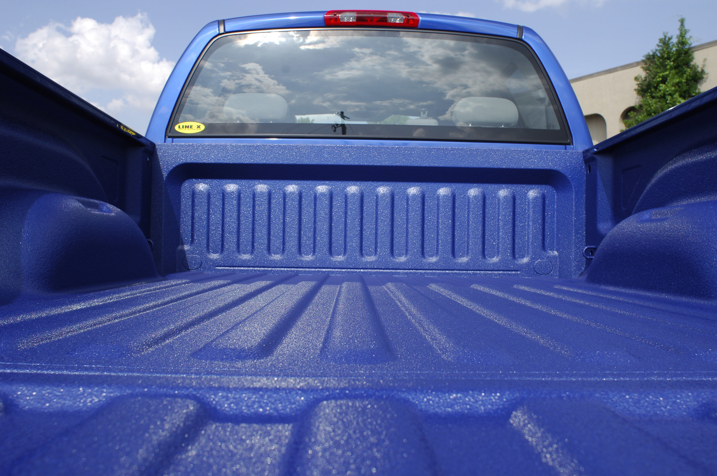 Bright Blue Truck Bedliner.JPG