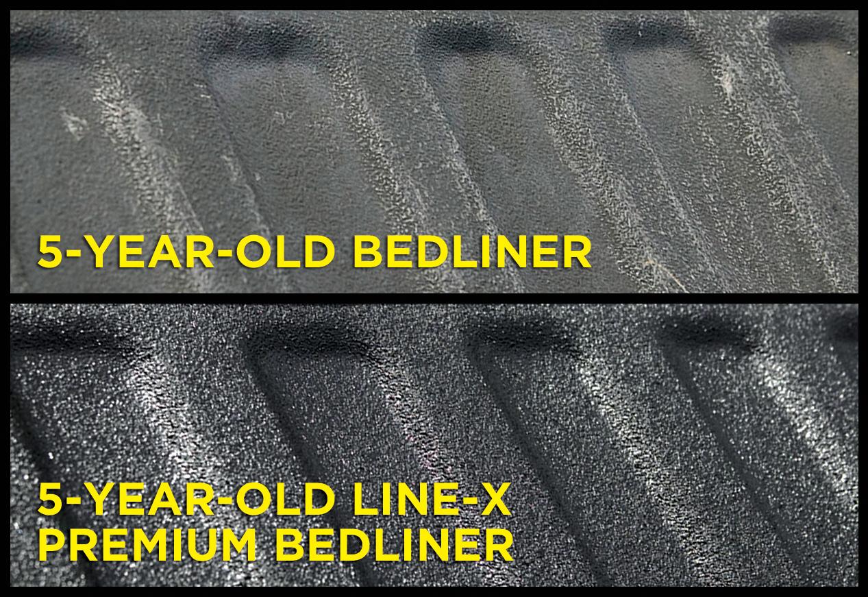 5 Year Old Bedliner Comparison (1).png