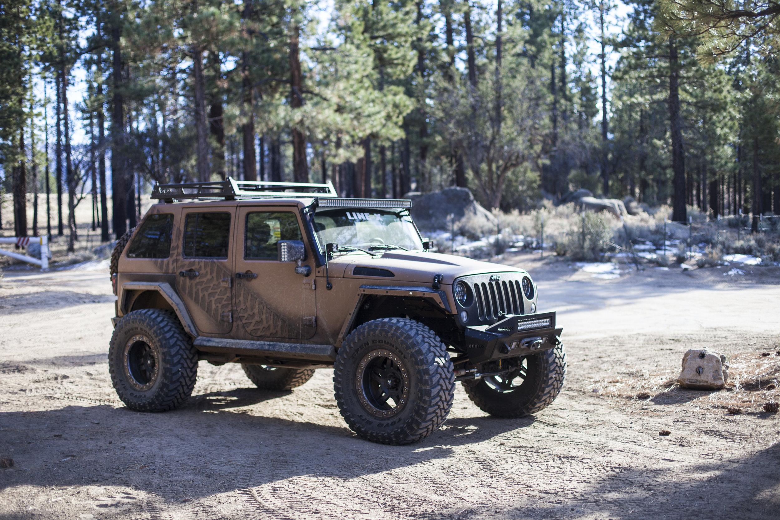 3D Jeep_woods full.jpg