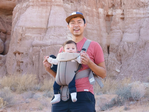 Welcome-profile-picture-Shian-Tan