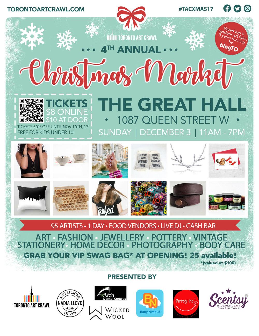 Toronto-Art-Crawl-Christmas-Market+2017.jpg