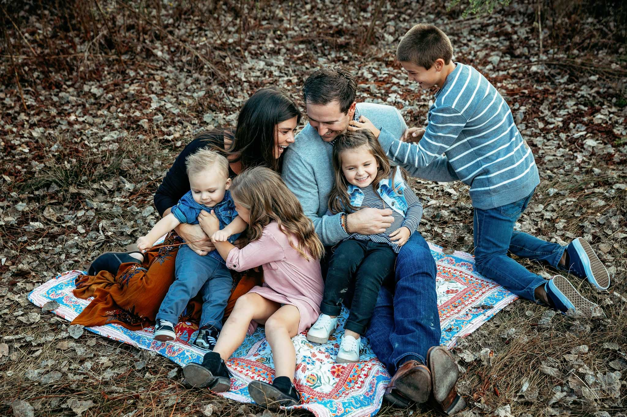 Fall Family Session_Lucy Family-1.jpg
