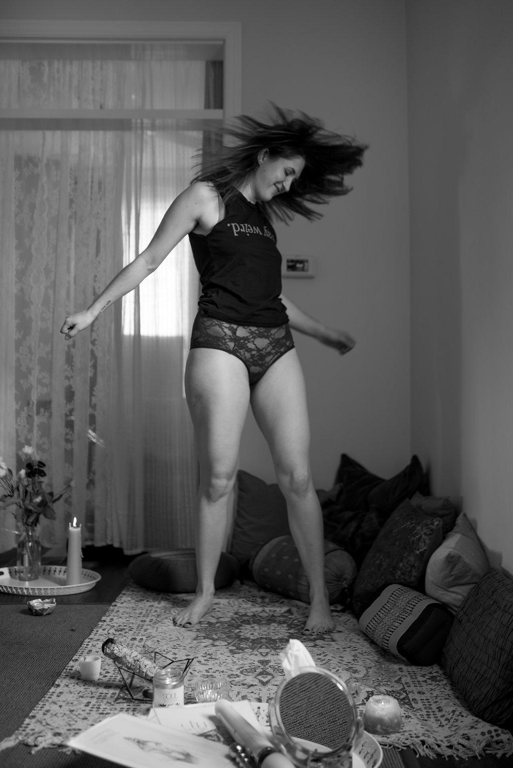 KatrinaNOIR-SoundsLikeYellowPhotography-122.jpg