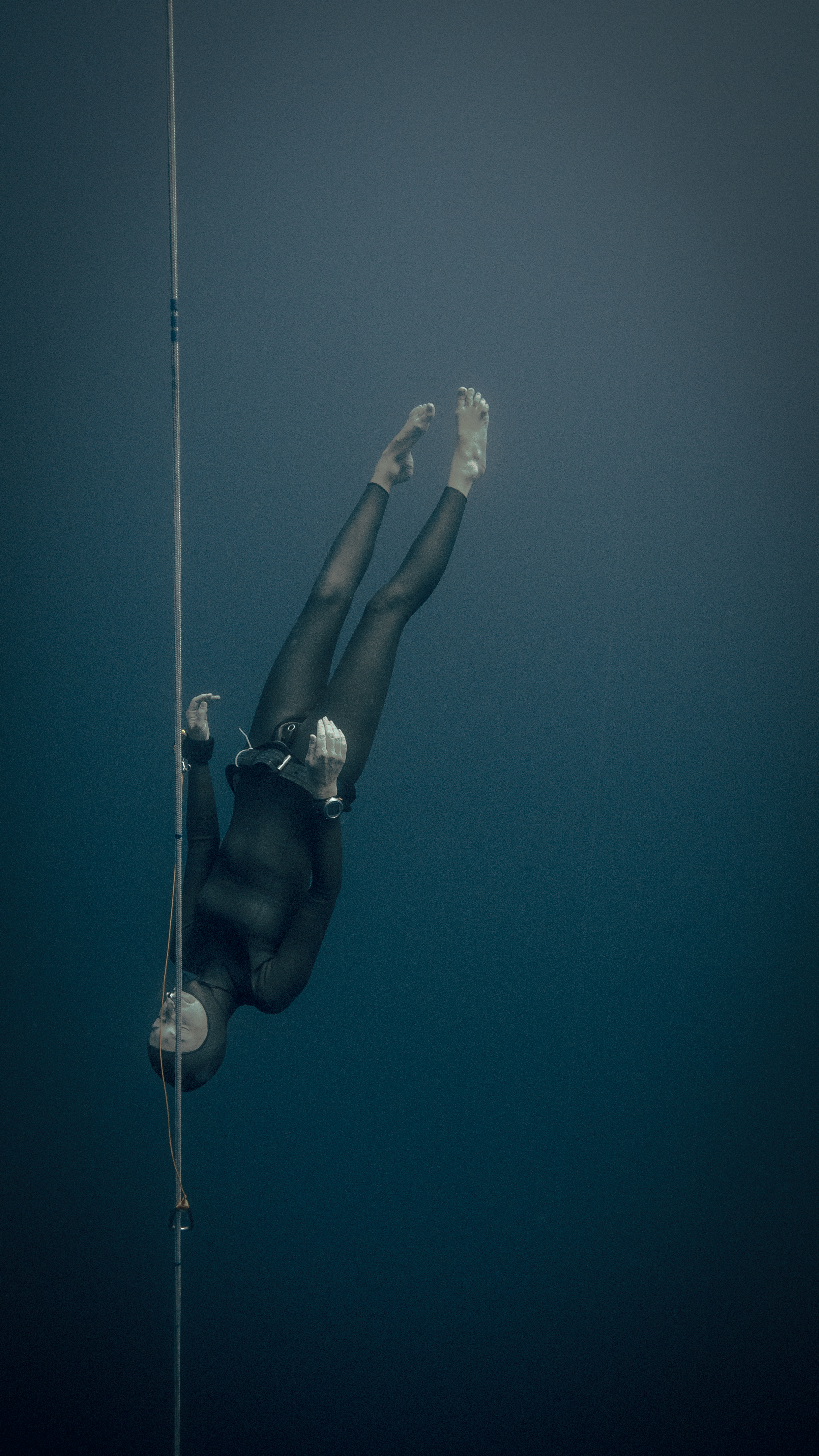 Freediver_2-24.jpg