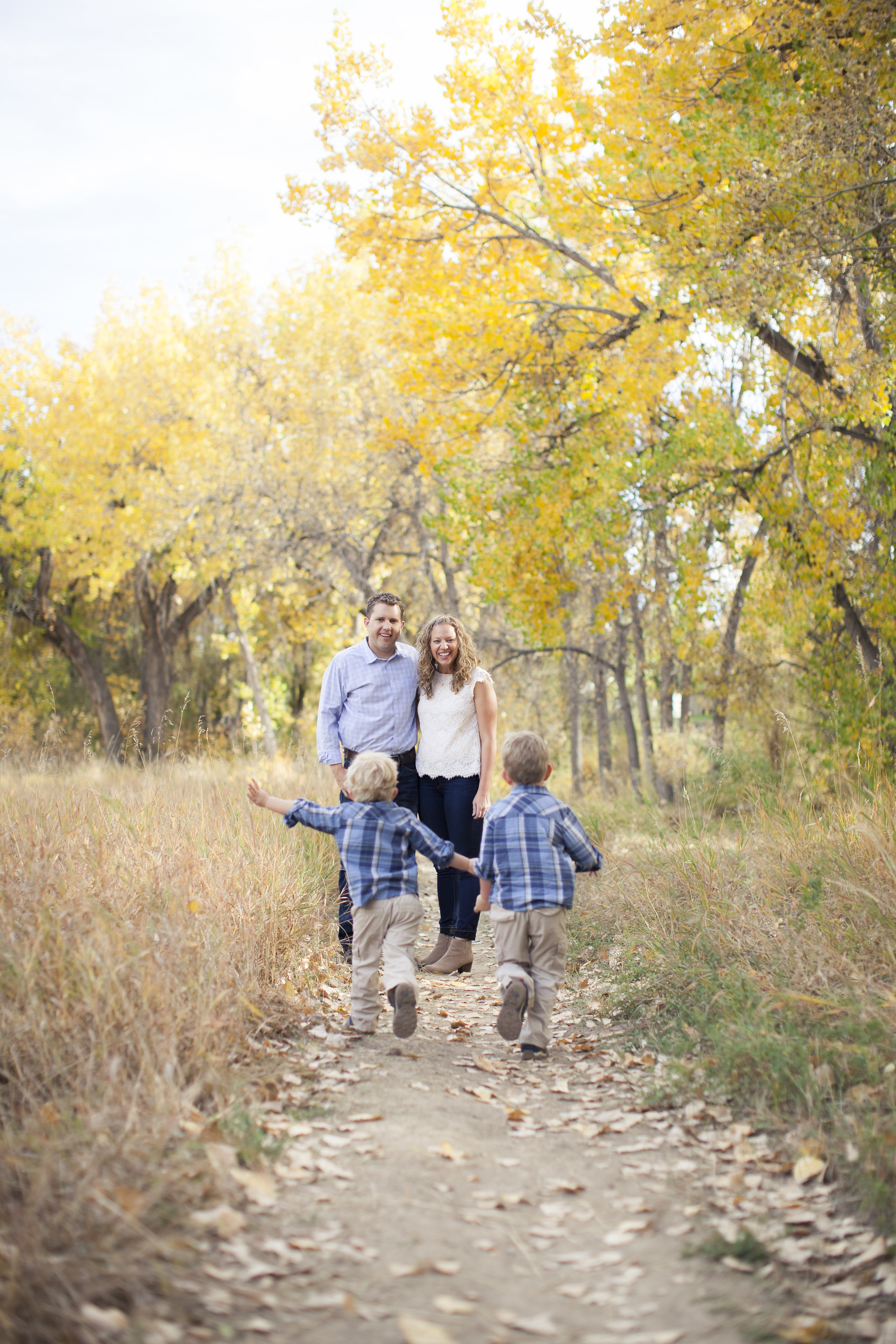 kmulhern_photography_the_madison_family_2016_086.jpg