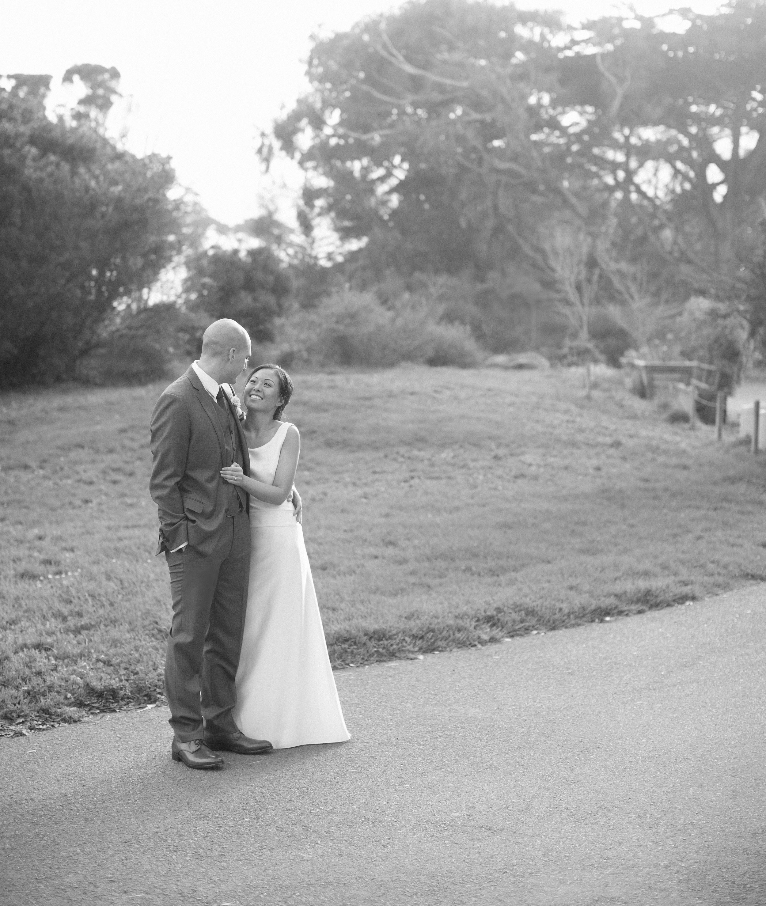 kmulhern_photography_tyler_and_amy_wedding_DEC_2016_314.jpg