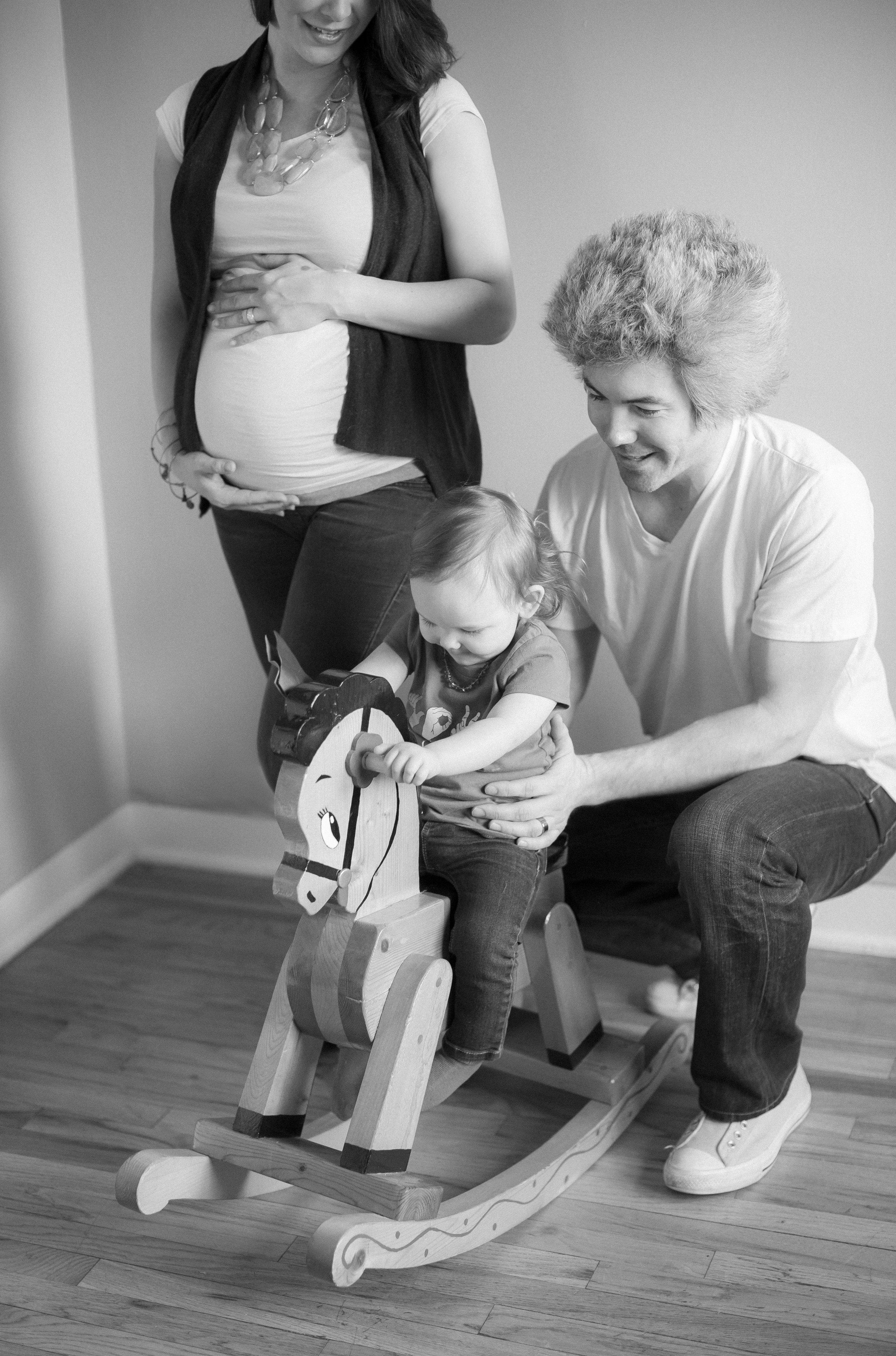 kmulhern_photography_baby_2_mulhern_maternity_MAR_2017_041.jpg