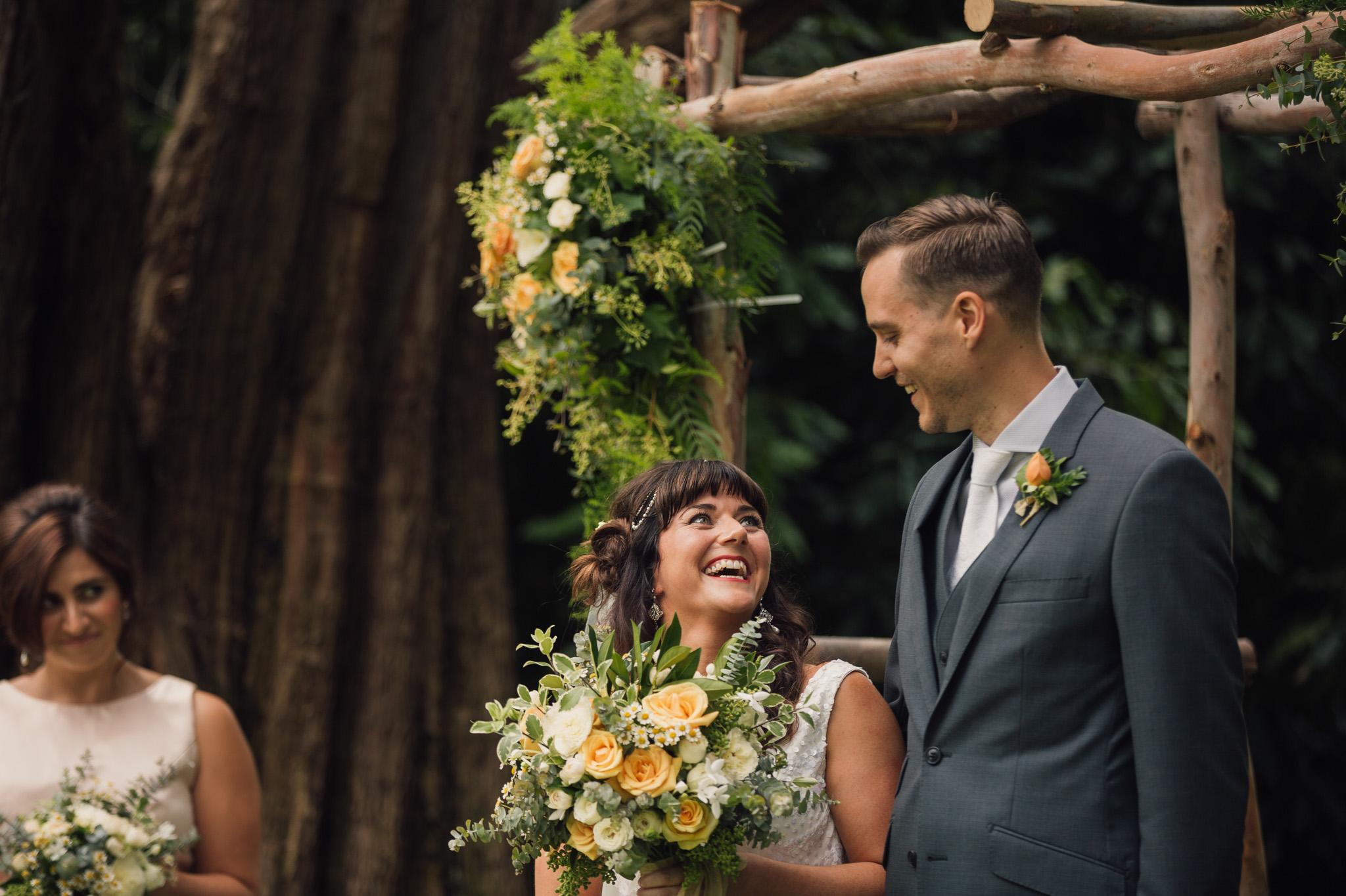 Wendy-McRae-Wedding-Celebrant