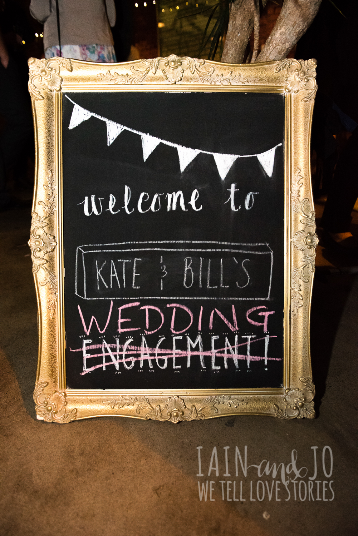 Wendy-McRae-Surprise-Wedding