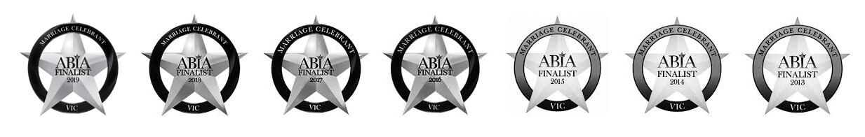 ABIA badges 2013 to 2019.jpg