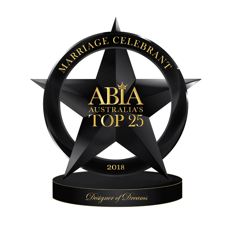 ABIA-DOD-Celebrant_Top25 1.jpg
