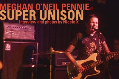 super_unison_nicole_x_meghan_oneil_pennie_1.jpg