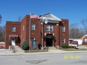 FCC-Building-001-300x225.jpg