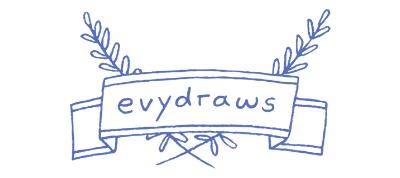 evydraws-logo.PNG
