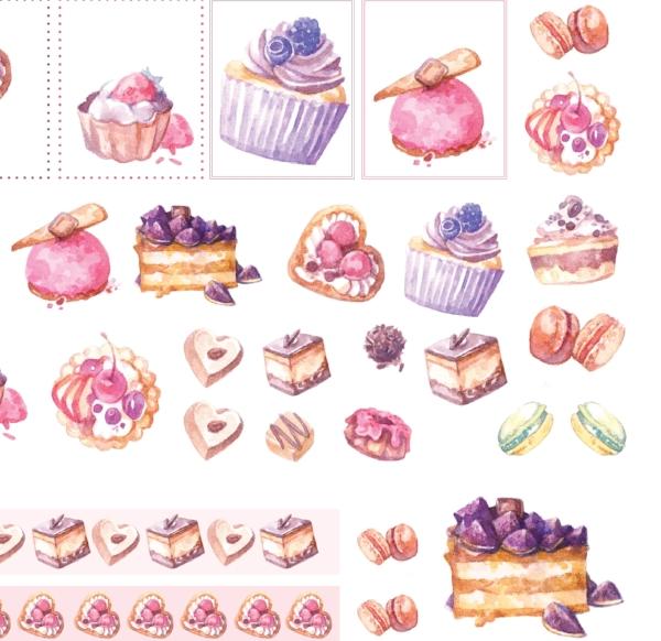 sweetaslife-dessert-stickers4.jpg