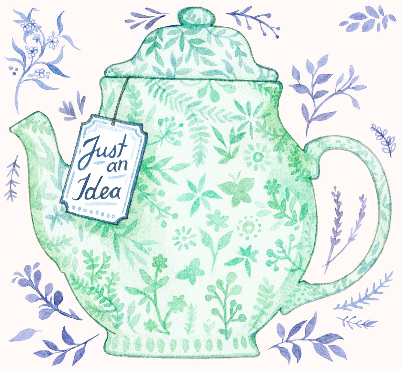 justanidea-tea-illustration.PNG
