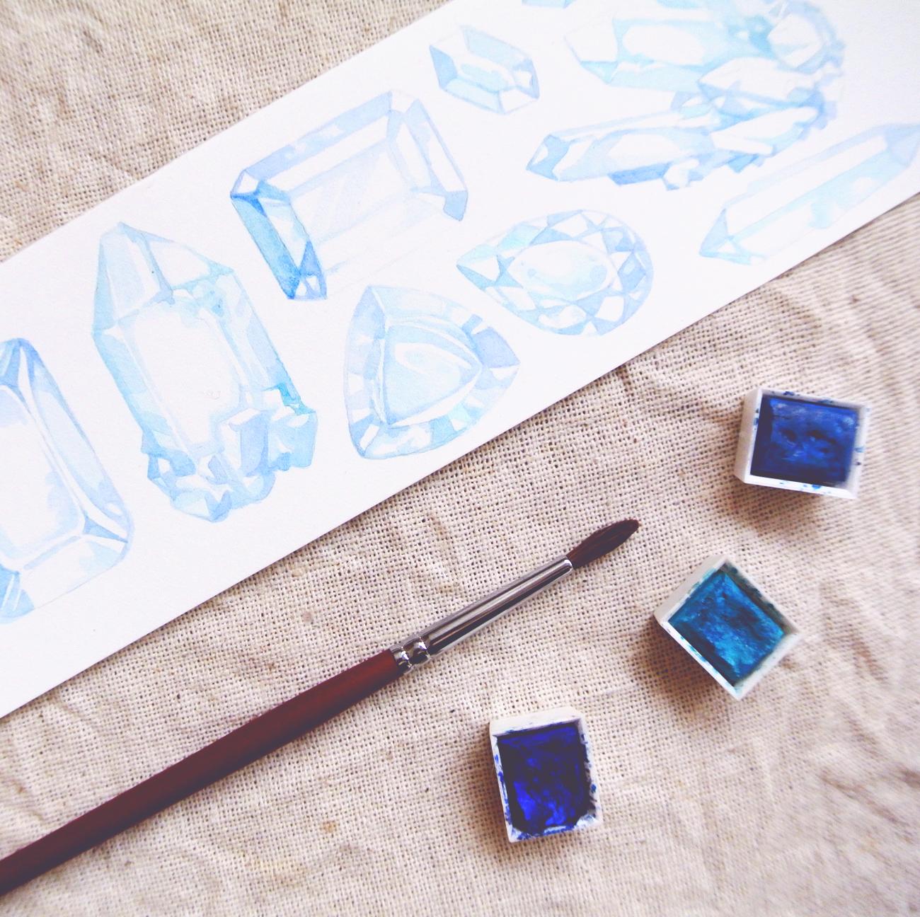 aquamarine-gems-drawing-watercolor.PNG