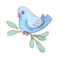 twitter-icon-drawing.PNG