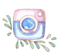 instagram-icon-drawing.PNG