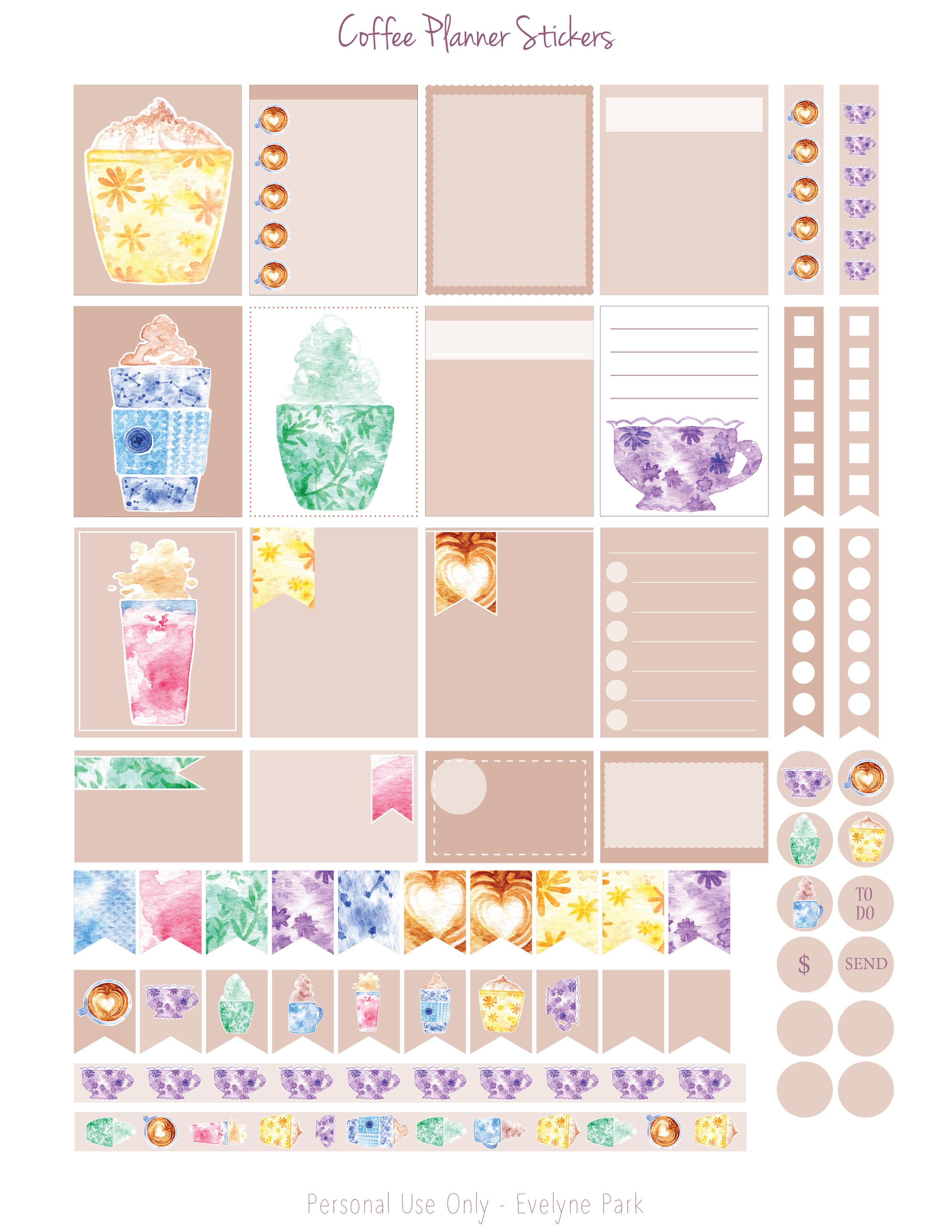 coffee-stickers-planner-printable.jpg