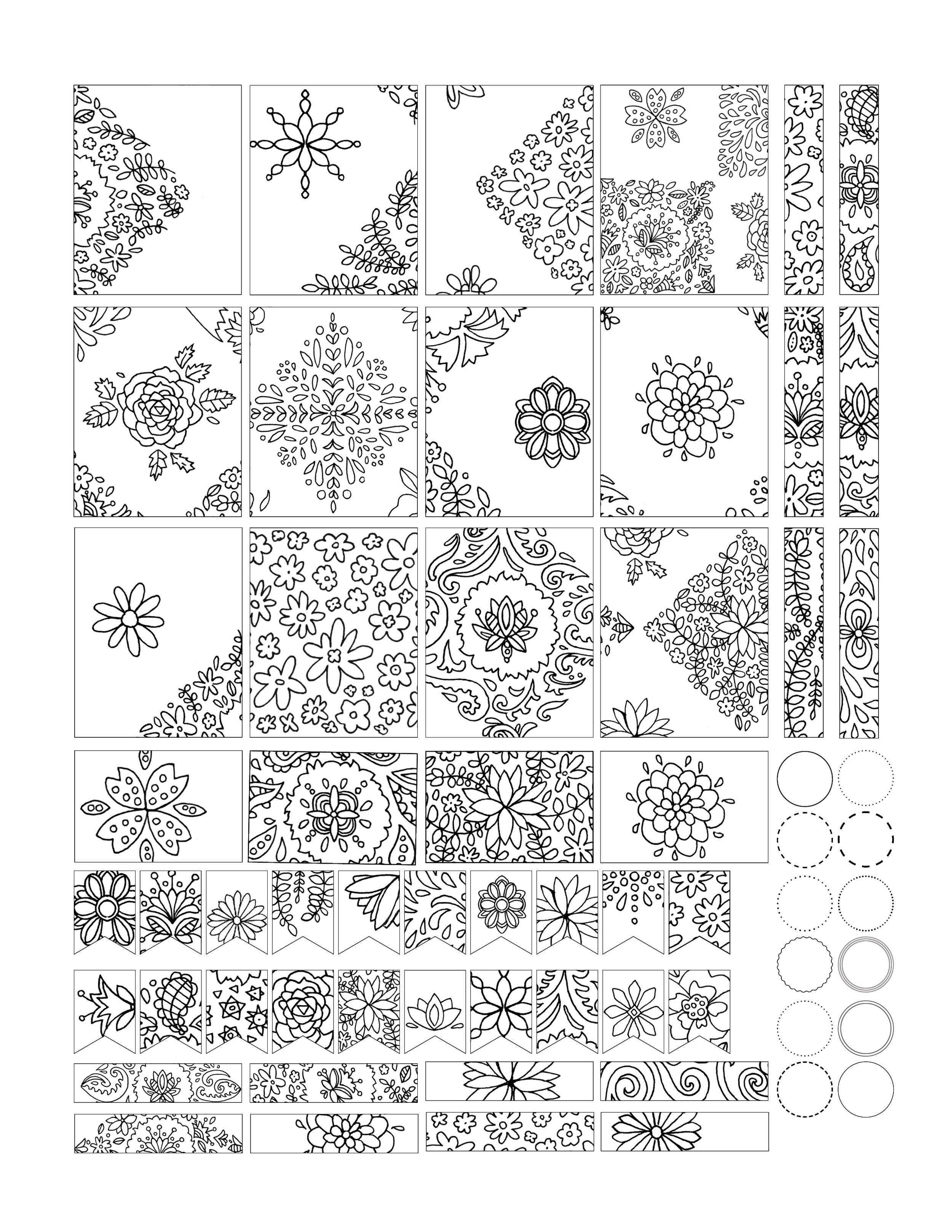 pattern-sticker.jpg