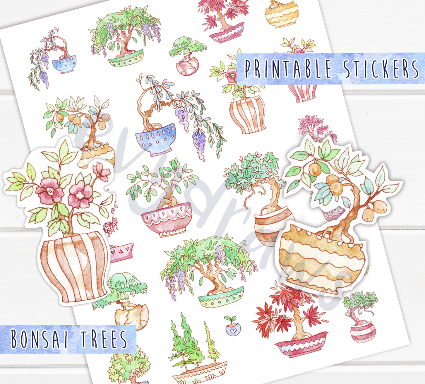 bonsai-stickers-printable-scrapbook-illustrations.PNG