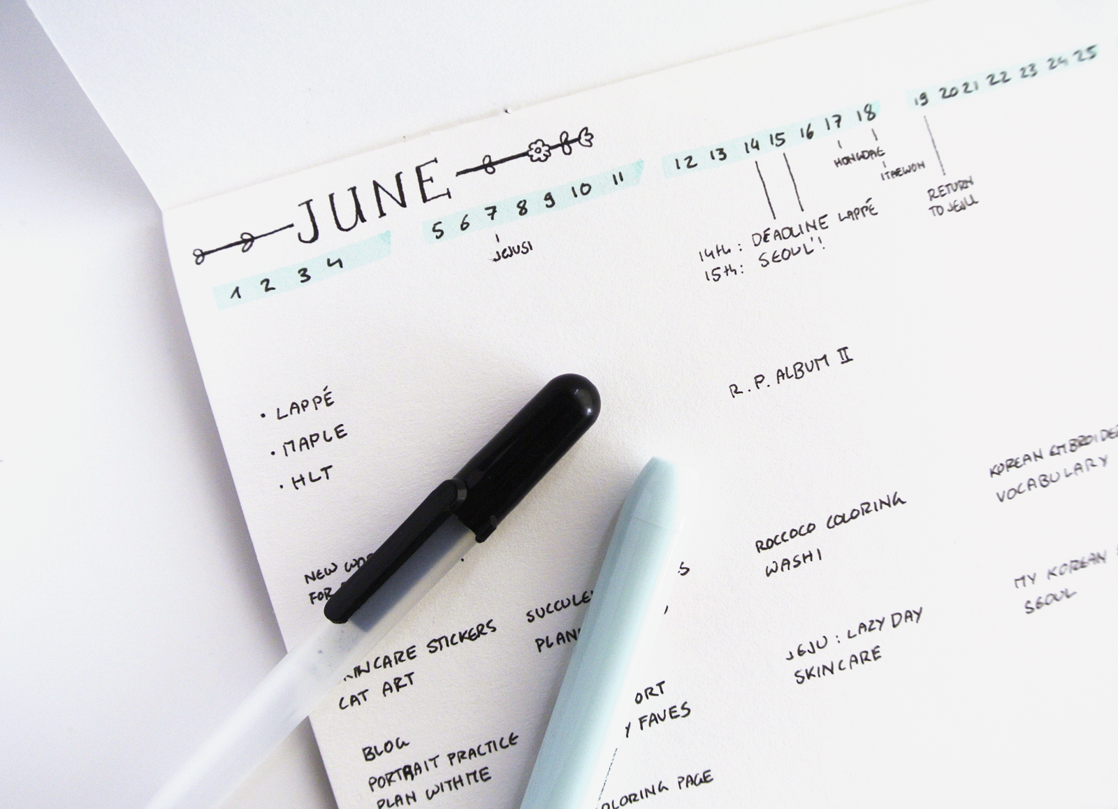 My plans for June for blogging, Etsy products, commission illustrations, freelancing... Head over to my blog to get my income report from May, my blog statistics, social media growth and lessons learned for my creative business.
