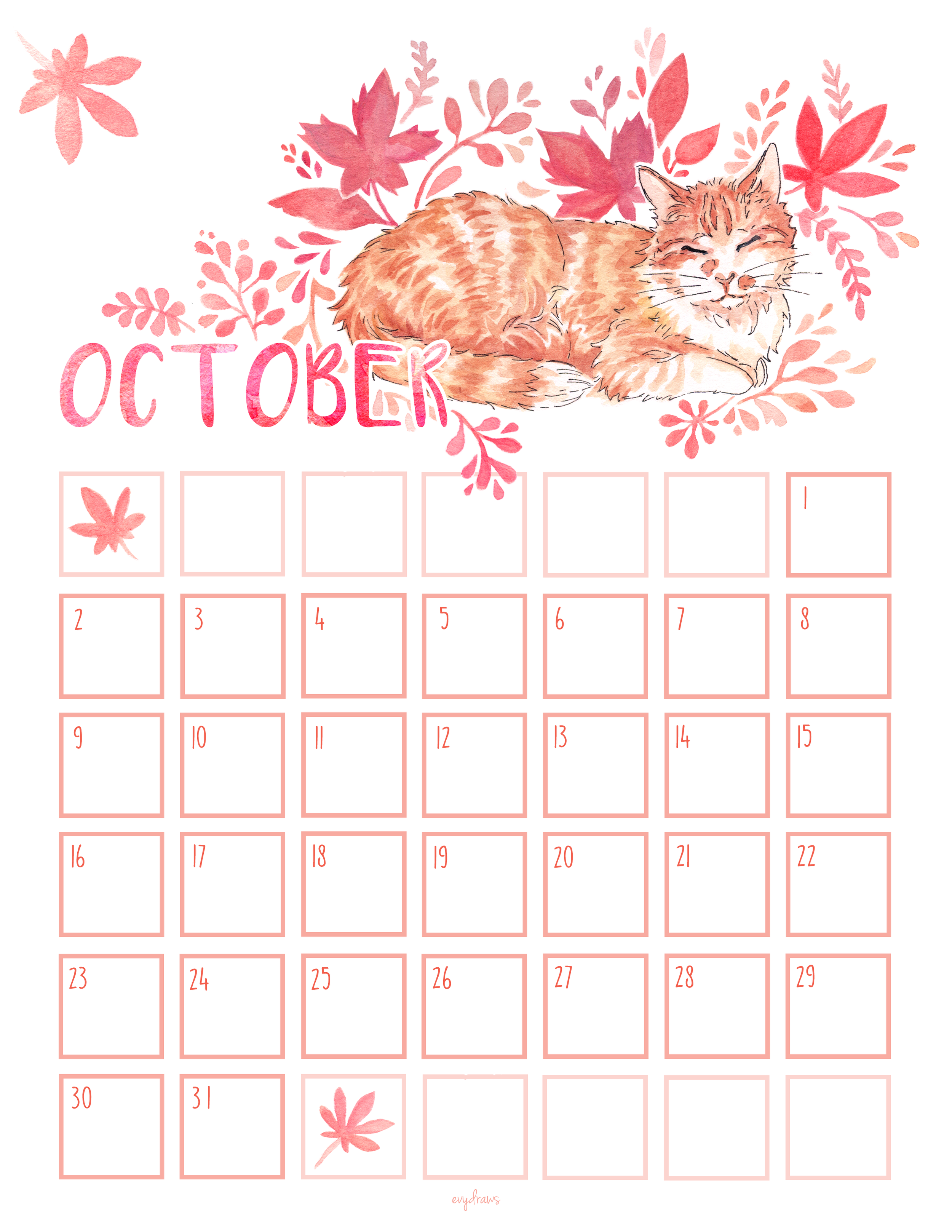 october-calendar.PNG