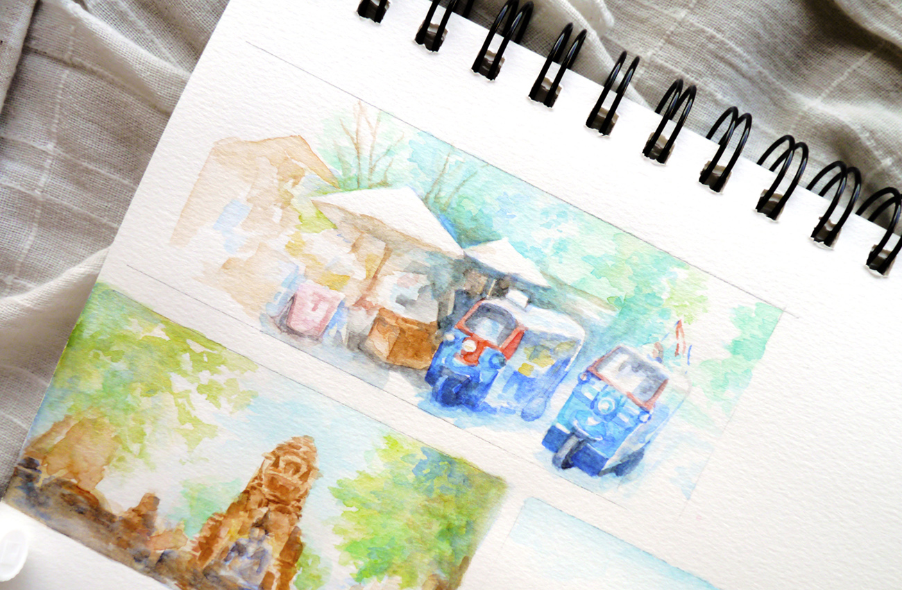 tuktuk-visit-thailand-travel-creative-sketchbooks.JPG
