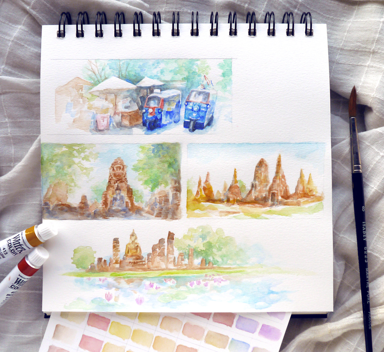 thailand-travel-sketchbook-diary-artist-journal.JPG